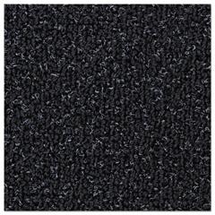 MMM8850410BL - 3M Nomad™ 8850 Heavy Traffic Carpet Matting