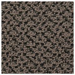 MMM8850410BR - 3M Nomad™ 8850 Heavy Traffic Carpet Matting