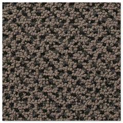 MMM885046BR - 3M Nomad™ 8850 Heavy Traffic Carpet Matting
