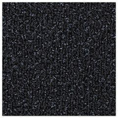 MMM8850610BL - 3M Nomad™ 8850 Heavy Traffic Carpet Matting