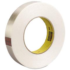 MMM8981 - Scotch® High-Strength Filament Tape
