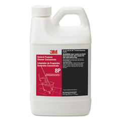 MMM8PEA - 3M General Purpose Cleaner Concentrate