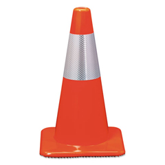 MMM90128R - 3M™ Reflective Safety Cone