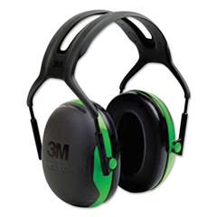 MMMX1A - 3M™ PELTOR™ X1 Earmuffs