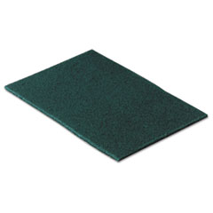 MMM96CC - Scotch-Brite™ Commercial Scouring Pad
