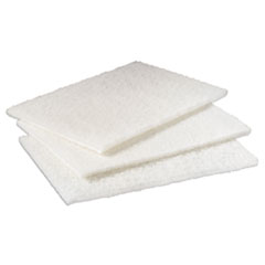 MMM98 - Scotch-Brite™ Industrial Light-Duty Cleansing Pad