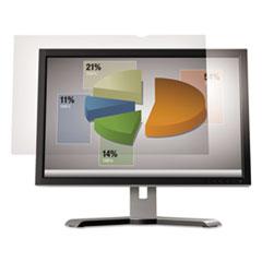 MMMAG190 - 3M Anti-Glare Frameless Monitor Filter