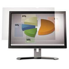 MMMAG215W9 - 3M™ Anti-Glare Flatscreen Frameless Monitor Filter
