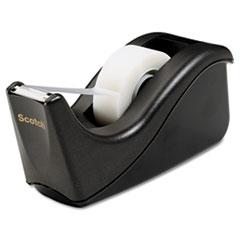 "MMMC60BK - Scotch® 1"" Core Value Dispenser"