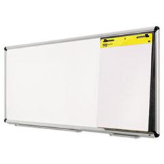 MMMCB6538FA - 3M™ Collaboration Board