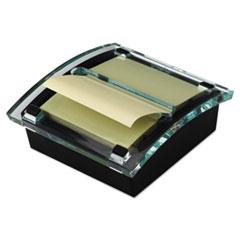 MMMDS330BK - Post-it® Pop-up Notes Pop-Up Dispenser