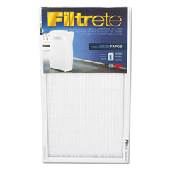 MMMFAPF034 - Filtrete™ Room Air Purifier Replacement Filter