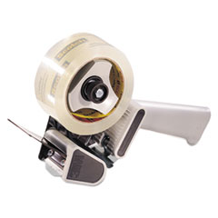 MMMH180 - Scotch® Box Sealing Tape Dispenser