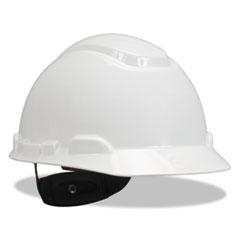 MMMH701R - 3M H-700 Series Hard Hat