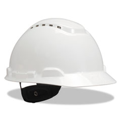 MMMH701V - 3M H-700 Series Hard Hat