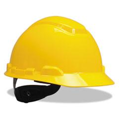 MMMH702R - 3M H-700 Series Hard Hat