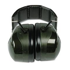 MMMH7A - 3M™ Peltor™ H7A Deluxe Ear Muffs