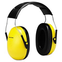 MMMH9A - 3M™ Optime 98 H9A Earmuffs