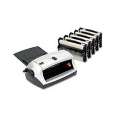 """MMMLS960VAD - Scotch® 9"""" Heat-Free Laminator"""