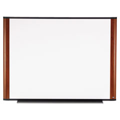 MMMM4836MY - 3M Widescreen Melamine Dry Erase Board