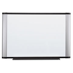 MMMM7248A - 3M Widescreen Melamine Dry Erase Board