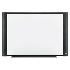 MMMM7248G - 3M Widescreen Melamine Dry Erase Board