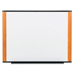 MMMM7248LC - 3M Widescreen Melamine Dry Erase Board
