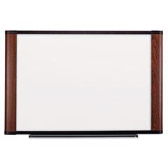 MMMM7248MY - 3M Widescreen Melamine Dry Erase Board