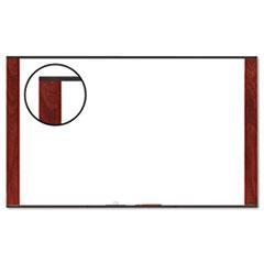 MMMM9648MY - 3M Widescreen Melamine Dry Erase Board