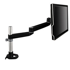 MMMMA140MB - 3M™ Swivel Monitor Arm