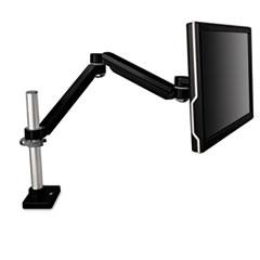 MMMMA240MB - 3M™ Easy-Adjust Monitor Arm