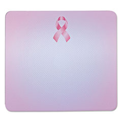 MMMMP114BCA - 3M Mouse Pad with Precise™ Mousing Surface