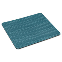 MMMMP114GR - 3M Mouse Pad with Precise Mousing Surface