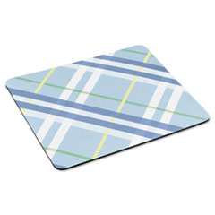 MMMMP114PL - 3M Mouse Pad with Precise Mousing Surface