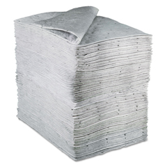 MMMMPD1520DD - 3M High-Capacity Maintenance Sorbent Pad