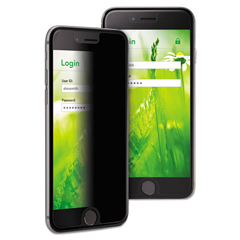 MMMMPPAP001 - 3M™ Privacy Screen Protection Film