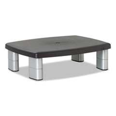 MMMMS80B - 3M Adjustable Monitor Stand