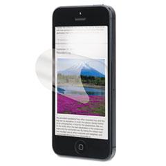 MMMNVAG828762 - 3M Natural View Anti-Glare Screen Protector