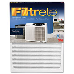 MMMOAC150RF - Filtrete™ Air Cleaning Replacement Filter