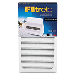MMMOAC200RF - Filtrete™ Air Cleaning Replacement Filter