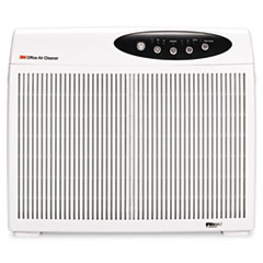 MMMOAC250 - 3M Office Air Cleaner