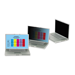 MMMPF140W9B - 3M Frameless Notebook/Monitor Privacy Filters