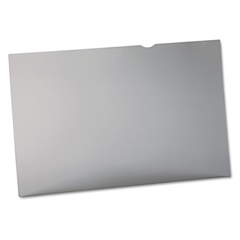 MMMPF154W1B - 3M Frameless Notebook/Monitor Privacy Filters