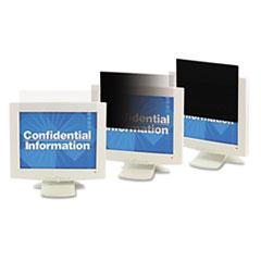 MMMPF201 - 3M Blackout Netbook/Notebook/LCD Privacy Filter