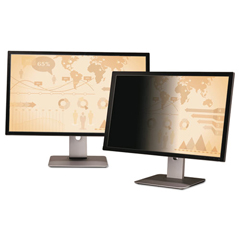 MMMPF340W2B - 3M™ Frameless Notebook/Monitor Privacy Filters