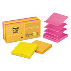 MMMR33010SSAU - Post-it® Pop-Up Notes