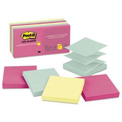 MMMR33012AP - Post-it® Pop-up Note Refills