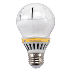 MMMRCA19A3 - 3M™ LED Advanced Light Bulbs A-19
