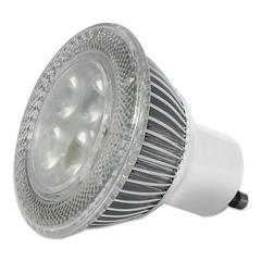 MMMRCGU10A27 - 3M™ LED Advanced Light Bulbs GU-10