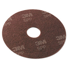 MMMSPP18 - Scotch-Brite™ Industrial Surface Preparation Pad